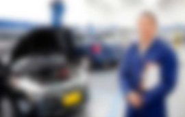 4-vehicle-inspection