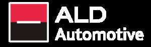 ald-automotive-[Convertito]WHITE